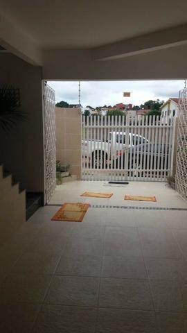 Apartamento amplo com 2/4 em Alagoinhas Velha - Foto 10