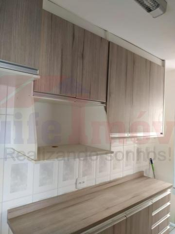 Apartamento à venda com 2 dormitórios cod:AP01030 - Foto 2