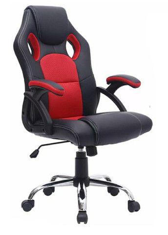 Cadeira Gamer Nova
