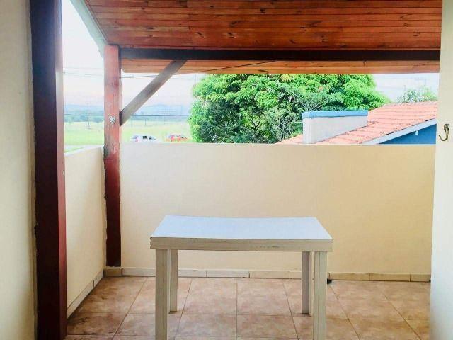 Casa com 2 dormitórios e demais dependencia no Campeche Florianópolis - Foto 12