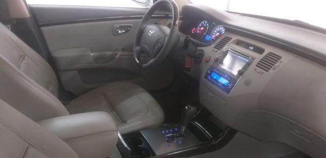 Hyundai - Azera GLS 3.3 V6 - Foto 12