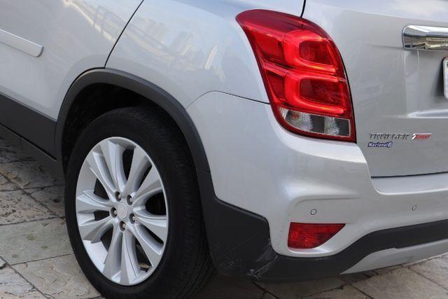 Chevrolet Tracker Premier 1.4T - Foto 3