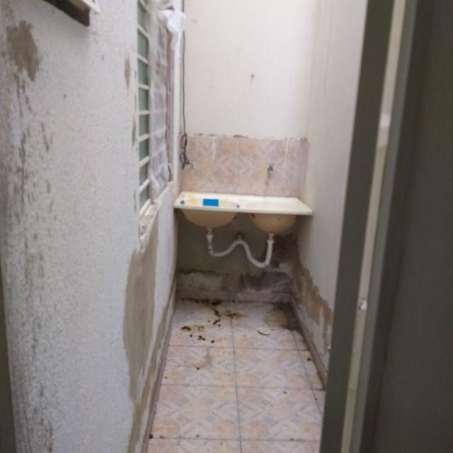 Apartamento 2/4 ótima localização /sem condomínio - Foto 9