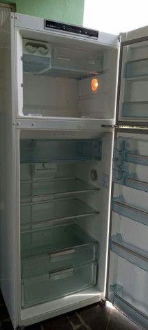 Vendo geladeira  - Foto 4