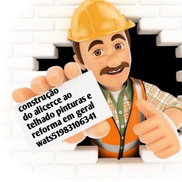 JR.construcao