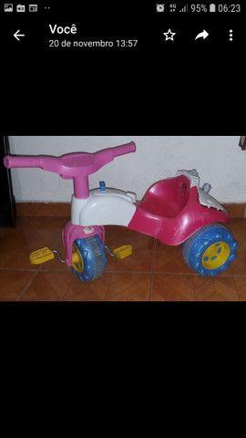 Motinho Magic Toy - Foto 3