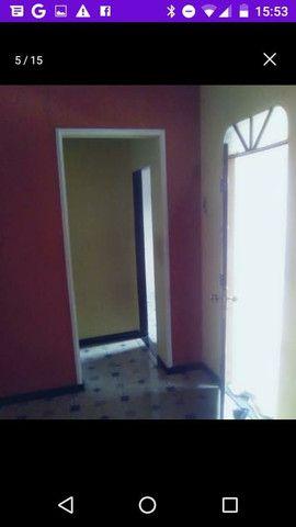 Casa em marituba - Foto 7