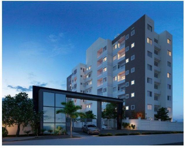 Apartamentos Maior Complexo de Apartamentos - Foto 6