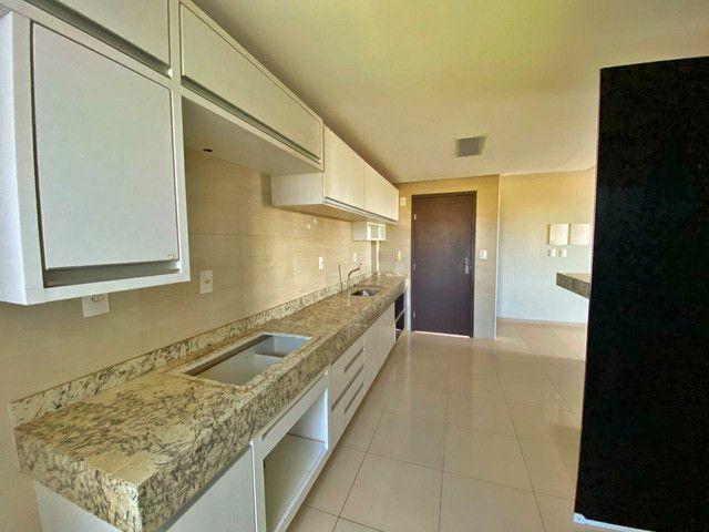 Venha conhecer o Res. Dubai - Apartamento com 3 suítes no coração de Palmas-TO - Foto 20