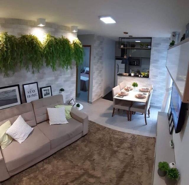 Apartamentos Maior Complexo de Apartamentos - Foto 16