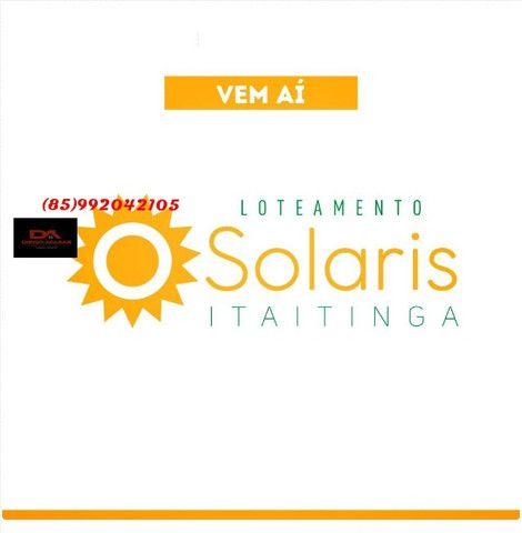 %% Lotes Solares Gererau %% - Foto 2