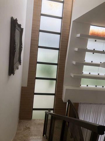 Casa Altiplano exclusividade e segurança em condomínio fechado - Foto 10