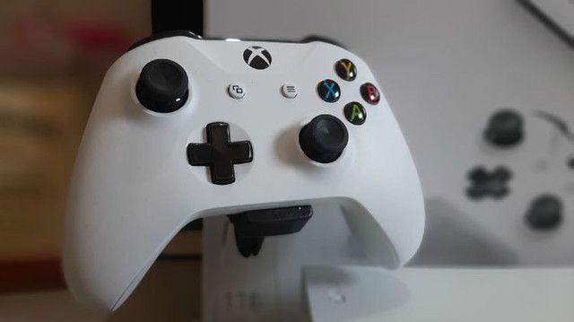 Xbox one s - Foto 5
