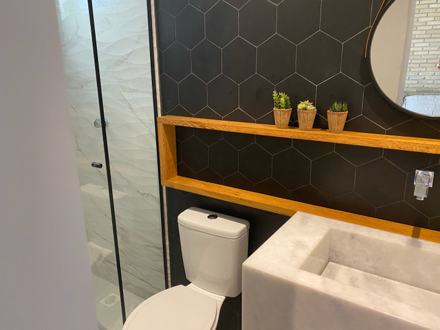 Apartamento luxo ladeira da Barra - Foto 9