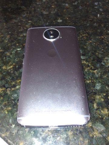 Celular MotoG5s - Foto 2