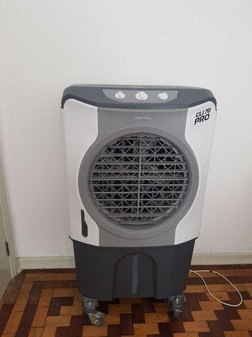 Ventilador CLI 70 PRO - Foto 5