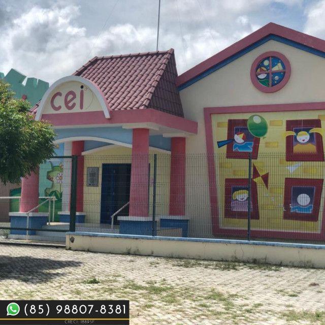 Loteamento Terras Horizonte no Ceará (Investimento Top).!!) - Foto 14