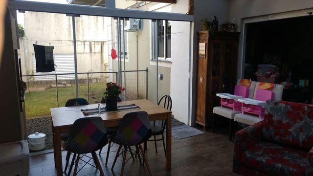 Apartamento térreo com garden  - Foto 11