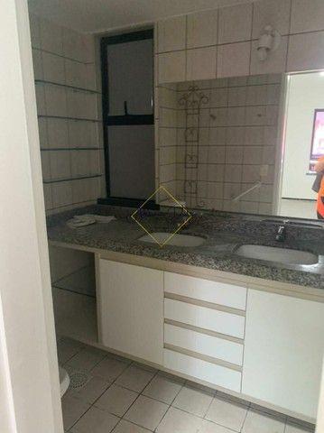 Apartamento à venda no bairro Guararapes - Fortaleza/CE - Foto 11