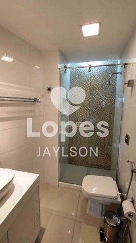 Loft à venda com 1 dormitórios em Leblon, Rio de janeiro cod:582481 - Foto 13