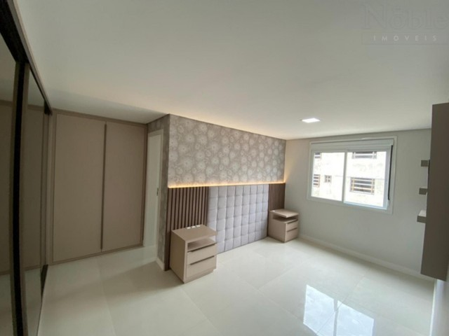 Cobertura de 3 dormitórios - Foto 17