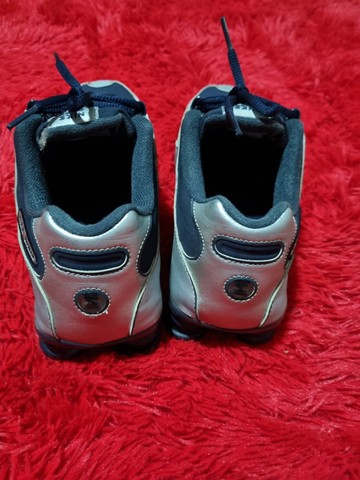 Nike shox original relíquia  - Foto 6