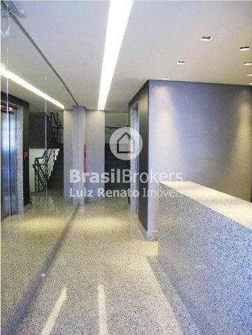 Sala Comercial à venda, 3 vagas, Santa Efigênia - Belo Horizonte/MG - Foto 9