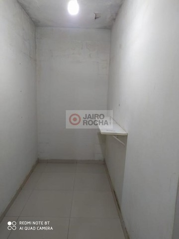 CASA RESID. AV. ERCINA LAPENDA Nº 13, CAMARAGIBE - Foto 12