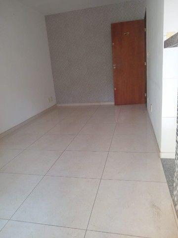 Apartamento à venda, 3 quartos, 1 suíte, 1 vaga, Padre Eustáquio - Belo Horizonte/MG - Foto 3