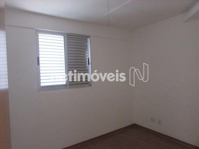 Apartamento à venda com 3 dormitórios em Manacás, Belo horizonte cod:760162 - Foto 9