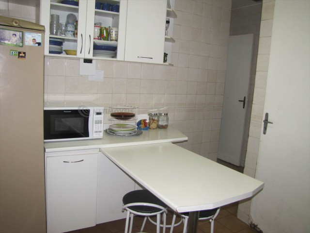 Casa à venda com 3 dormitórios em Santa rosa, Belo horizonte cod:657760 - Foto 15