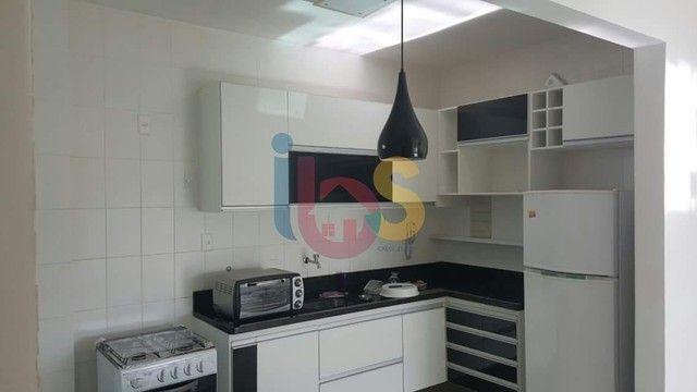 Apartamento à venda, 3 quartos, 1 suíte, 1 vaga, Zildolândia - Itabuna/BA - Foto 5
