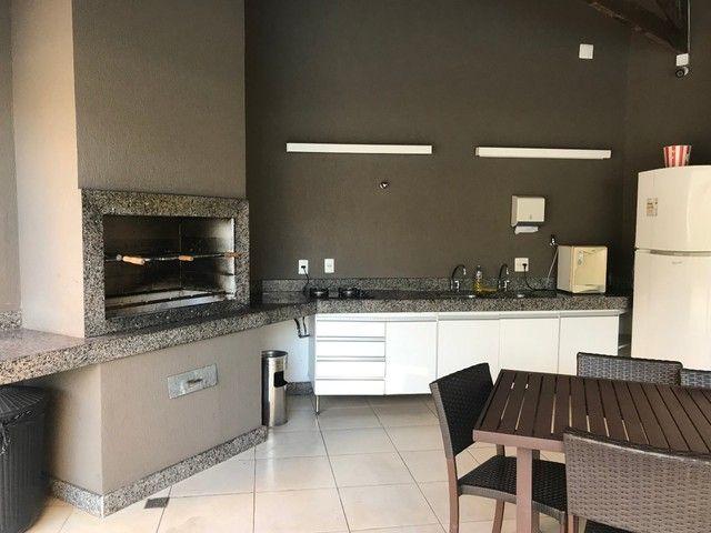 Apartamento à venda, 3 quartos, 1 suíte, 2 vagas, Luxemburgo - Belo Horizonte/MG - Foto 19