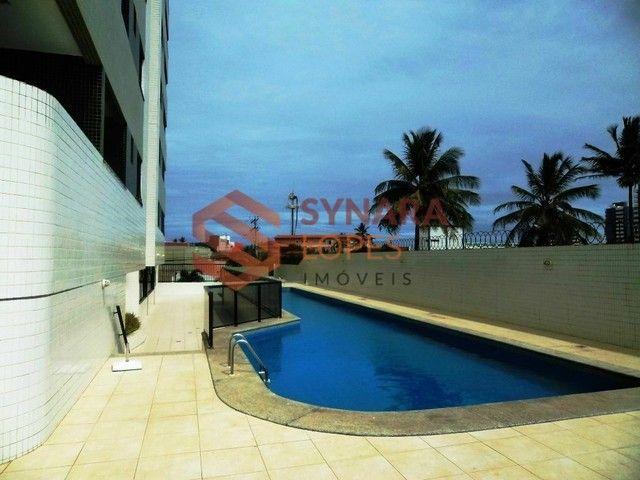 Apartamento Venda JARDIM ARMAÇÃO, 64 m², 2/4 - Salvador - Bahia - Foto 19