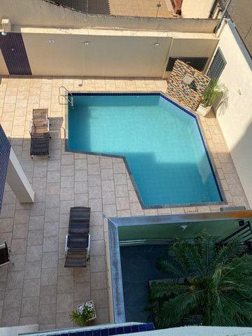 Apartamento Edifício Maximus Residence - 71m2 - Foto 11
