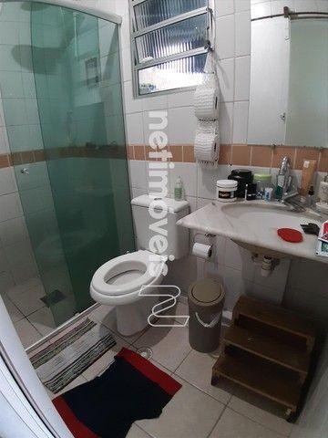 Apartamento à venda com 3 dormitórios em Serrano, Belo horizonte cod:750912 - Foto 14