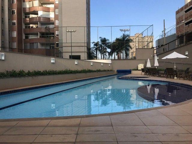 Apartamento à venda, 3 quartos, 1 suíte, 2 vagas, Luxemburgo - Belo Horizonte/MG - Foto 18