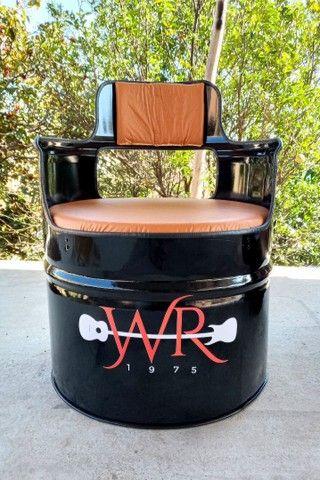 Sofá / poltrona / móveis rústicos / cadeiras  - Foto 3