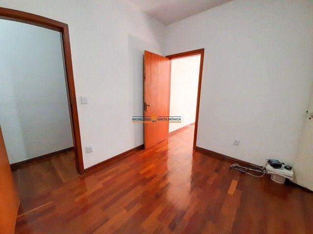 Casa à venda com 3 dormitórios em Santa amélia, Belo horizonte cod:15731 - Foto 10