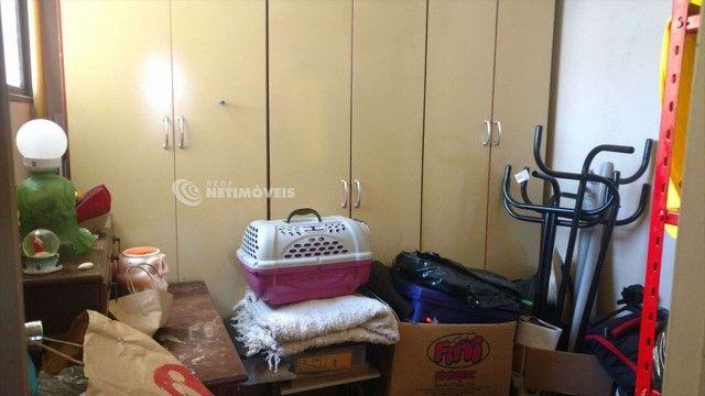 Apartamento à venda com 3 dormitórios em Santa efigênia, Belo horizonte cod:641058 - Foto 18
