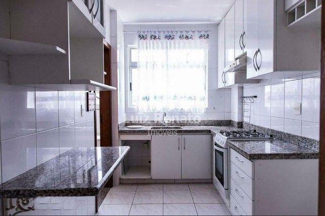 Apartamento para aluguel 3 quartos 1 suíte 2 vagas - Caiçaras - Foto 11