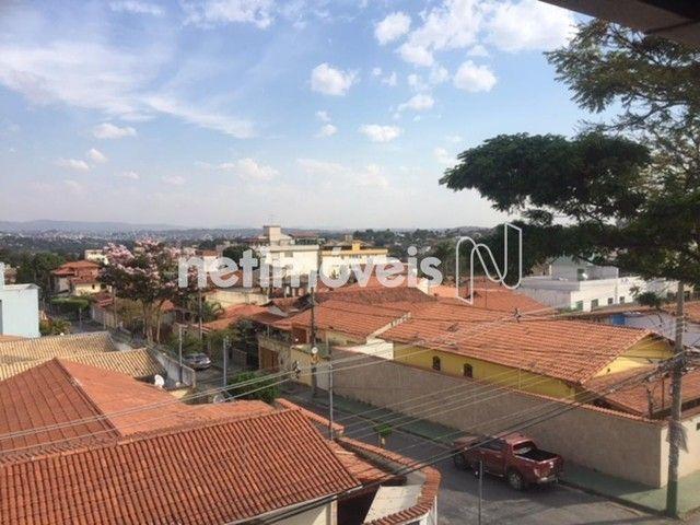 Apartamento à venda com 4 dormitórios em Jardim leblon, Belo horizonte cod:707445 - Foto 7