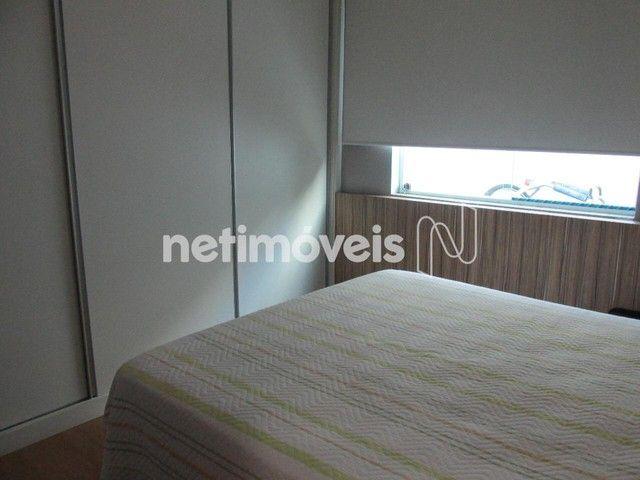 Casa à venda com 4 dormitórios em Bandeirantes (pampulha), Belo horizonte cod:510096 - Foto 7