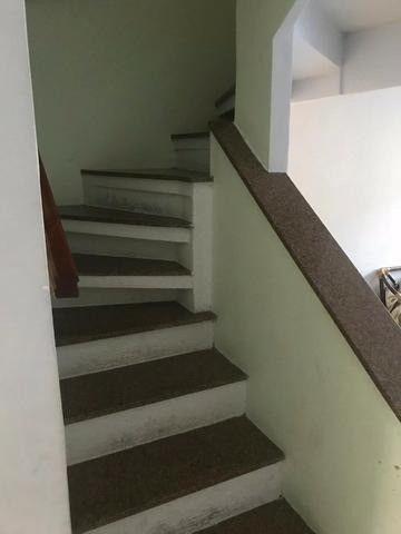 W - Vendo Casa do Tenoné 80 mil - Foto 9