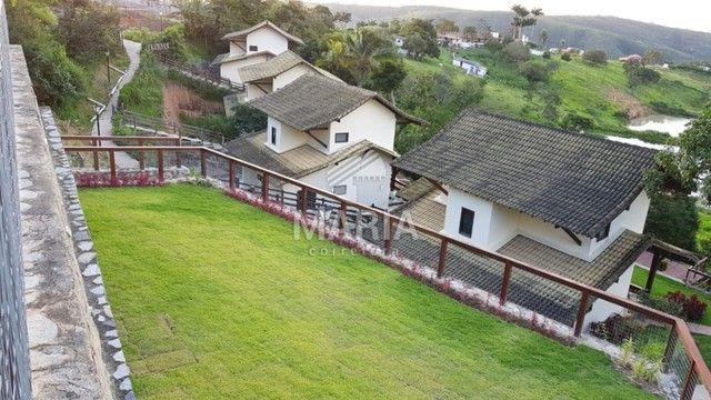 Casa dentro de condomínio em  Chã Grande/PE! código:4087 - Foto 16