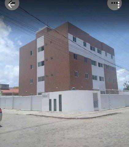 Apartamento p/ alugar - Foto 2