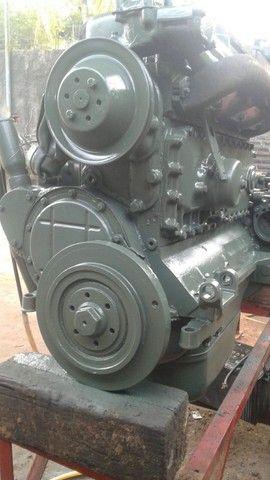 Motor - Foto 2