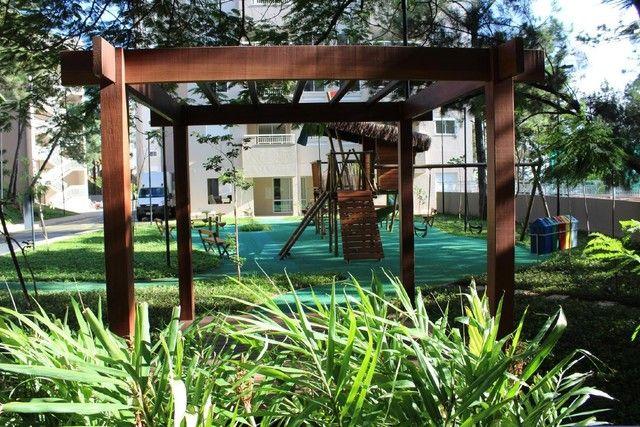 Apartamento à venda, 2 quartos, 1 suíte, 2 vagas, Caiçaras - Belo Horizonte/MG - Foto 6