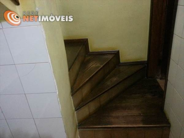 Casa de condomínio à venda com 2 dormitórios em Santa branca, Belo horizonte cod:506826 - Foto 12