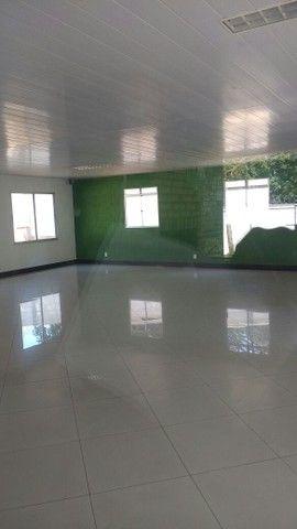 BETIM - Apartamento Padrão - Granja Verde - Foto 2